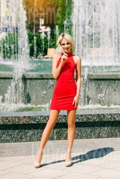 Nastya from Cherkasy 21 years - Kind-hearted woman. My small public photo.