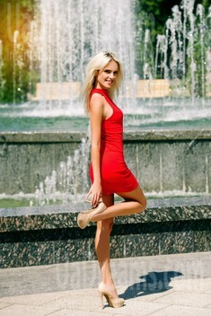Nastya from Cherkasy 21 years - intelligent lady. My small public photo.