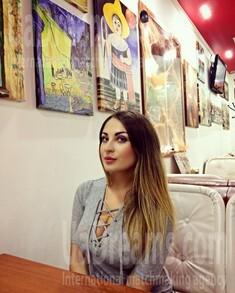 Elena from Poltava 27 years - lovely girl. My small public photo.