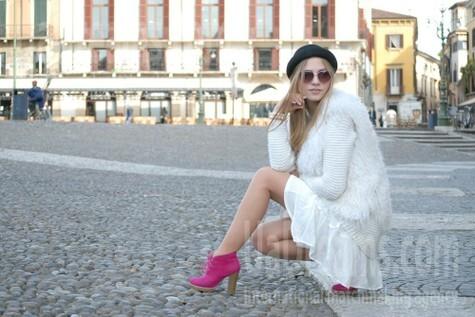 Tatka from Poltava 21 years - single russian woman. My small public photo.
