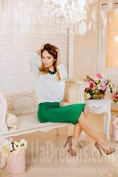 Tatka from Poltava 21 years - happy woman. My small public photo.
