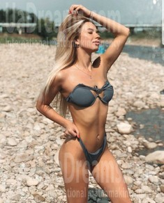 Yulya from Ivano-Frankovsk 27 years - eyes lakes. My small public photo.