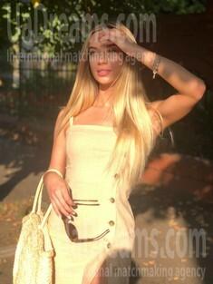 Yulya from Ivano-Frankovsk 27 years - amazing girl. My small public photo.