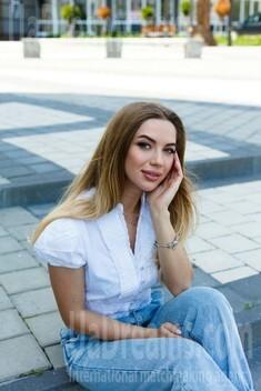 Yulya from Ivano-Frankovsk 27 years - beautiful and wild. My small public photo.