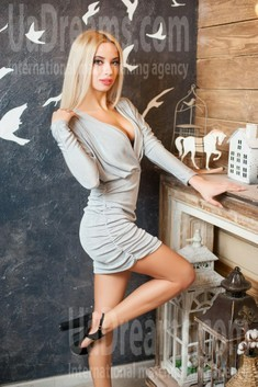 Yulya from Ivanofrankovsk 24 years - mysterious beauty. My small public photo.
