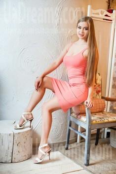 Tatiana from Ivanofrankovsk 25 years - Music-lover girl. My small public photo.