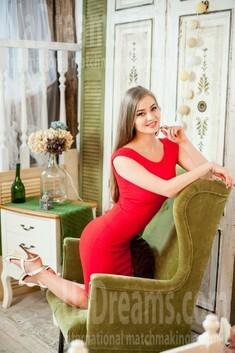 Tatiana from Ivanofrankovsk 25 years - sexy lady. My small public photo.