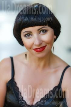 Irina from Kremenchug 46 years - ukrainian girl. My small public photo.