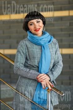 Irina from Kremenchug 46 years - waiting for you. My small public photo.