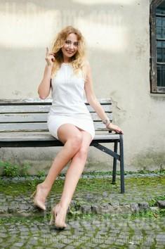 Ira from Lutsk 28 years - sexy lady. My small public photo.