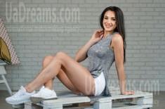 Olesya from Kiev 25 years - ukrainian girl. My small public photo.