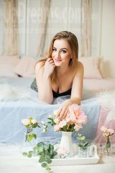 Ira from Ivano-Frankovsk 26 years - hot lady. My small public photo.