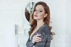 Ira from Ivano-Frankovsk 26 years - lovely girl. My small public photo.