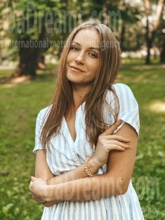 Ira from Ivano-Frankovsk 26 years - Music-lover girl. My small public photo.