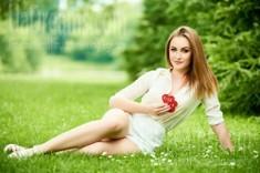 Ira from Ivanofrankovsk 23 years - Music-lover girl. My small public photo.