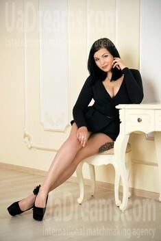 Mary from Zaporozhye 26 years - hot lady. My small public photo.
