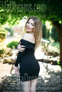 Natalia from Sumy 21 years - kind russian girl. My small public photo.