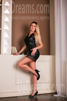 Irisha from Zaporozhye 32 years - girl for dating. My small public photo.