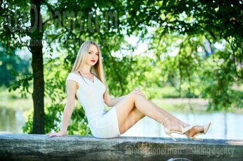 Vira from Ivanofrankovsk 21 years - lovely girl. My small public photo.