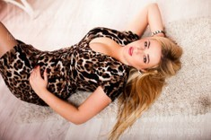 Yulia from Odessa 31 years - Music-lover girl. My small public photo.