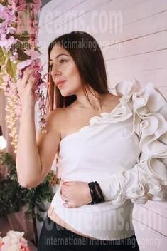 Irina from Odessa 44 years - beautiful woman. My small public photo.