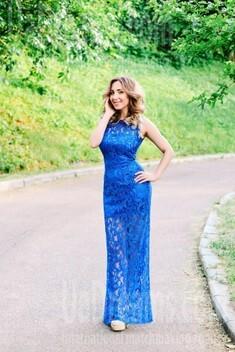 Irisha from Cherkasy 30 years - amazing girl. My small public photo.