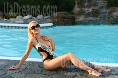 Katie from Dnipro 23 years - amazing girl. My small public photo.