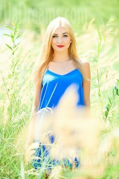 Katya from Ivanofrankovsk 18 years - lovely girl. My small public photo.