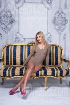 Katya from Ivanofrankovsk 19 years - favorite dress. My small public photo.