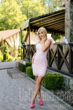 Katya from Ivanofrankovsk 20 years - joy and happiness. My small public photo.