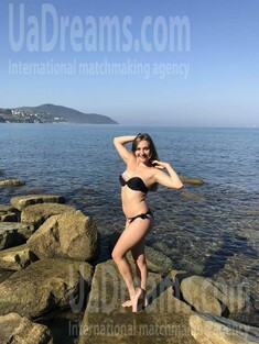 Nastya from Ivanofrankovsk 20 years - hot lady. My small public photo.
