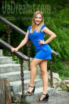 Nastya from Ivanofrankovsk 21 years - girl for marriage. My small public photo.