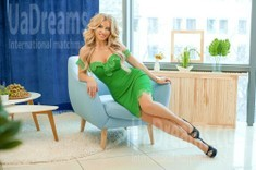 Alyona from Odessa 29 years - look for a man. My small public photo.