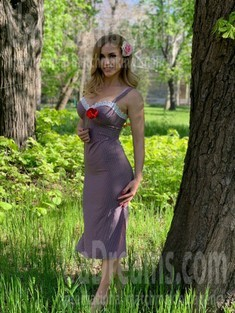 Alyona from Odessa 30 years - photo session. My small public photo.
