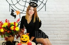 Maryana from Lutsk 28 years - girl for dating. My small public photo.