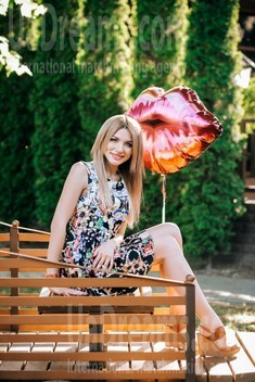 Maryana from Lutsk 28 years - lovely girl. My small public photo.