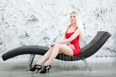 Kateryna 32 years - waiting for you. My small public photo.