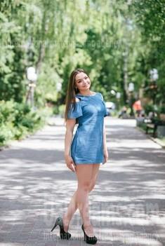Natalia from Poltava 23 years - bright smile. My small public photo.