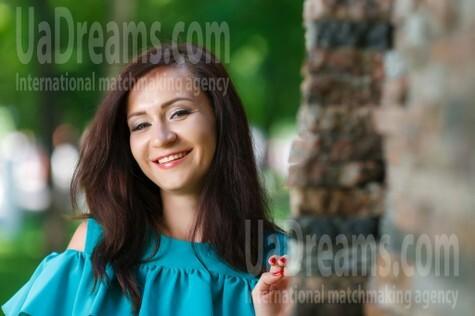 Irina from Kremenchug 29 years - amazing girl. My small public photo.