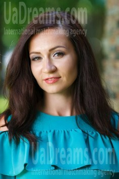 Irina from Kremenchug 29 years - nice fiancee. My small public photo.