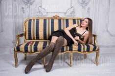 Mariana from Ivanofrankovsk 28 years - sexy lady. My small public photo.