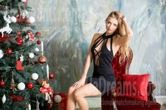 Julia from Ivanofrankovsk 26 years - attractive lady. My small public photo.