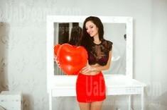 Svetlana from Kiev 27 years - eyes with love. My small public photo.