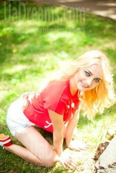 Anastasia from Kiev 33 years - hot lady. My small public photo.