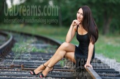 Tanya from Kremenchug 31 years - waiting for you. My small public photo.
