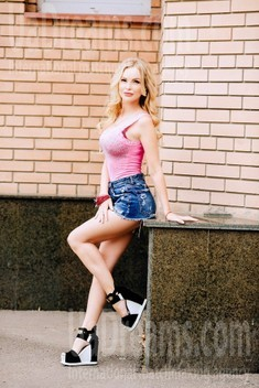Nataly from Poltava 34 years - waiting for you. My small public photo.