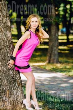 Nataly from Poltava 35 years - photo gallery. My small public photo.