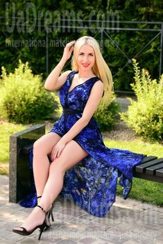 Kate from Cherkasy 22 years - want to be loved. My small public photo.