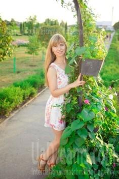 Tanya from Sumy 32 years - ukrainian girl. My small public photo.