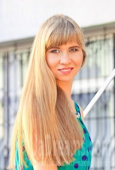 Tanya from Sumy 31 years - look for a man. My small public photo.